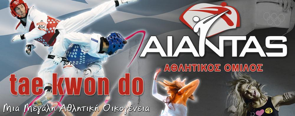 taekwondo_agiosdimitrios1