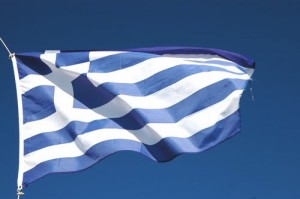 tkd-greek-flag