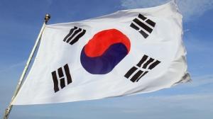 korean-flag-tkd